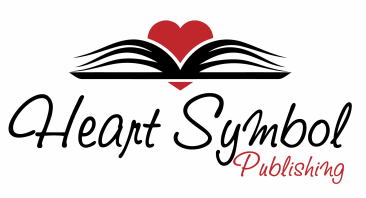 HeartSymbolPublishing